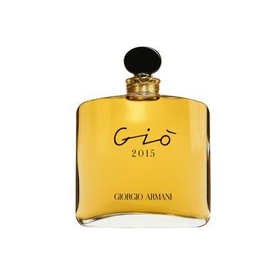 Armani Gio 2015 аромат