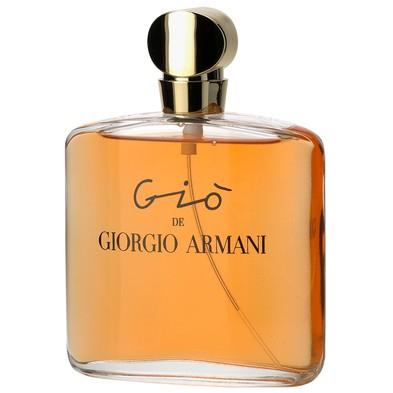 Armani Gio аромат