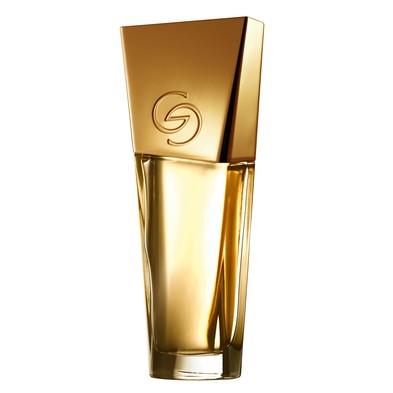 Oriflame Giordani Gold аромат