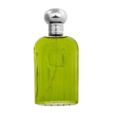 Giorgio Beverly Hills Giorgio Men аромат