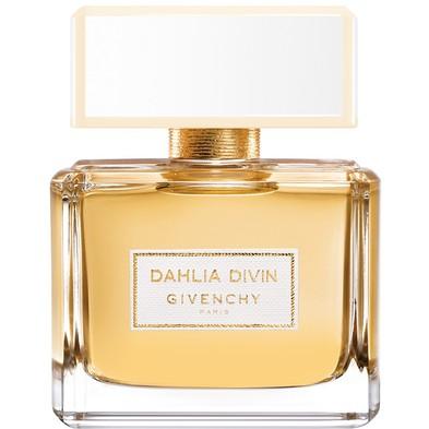 Givenchy Dahlia Divin аромат