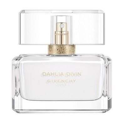 Givenchy Dahlia Divin Eau Initiale аромат