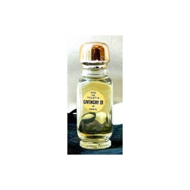 Givenchy III аромат