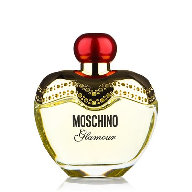 Moschino Glamour аромат