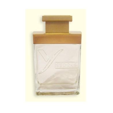 Yvan Serras Gold аромат