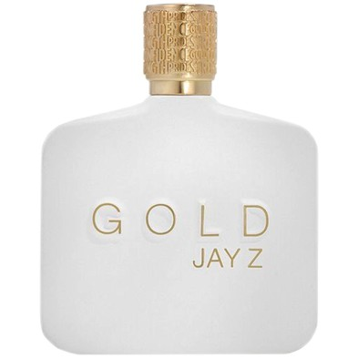 Gold Jay-Z аромат