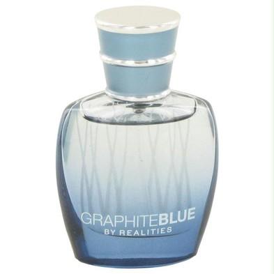 Liz Claiborne Graphite Blue аромат