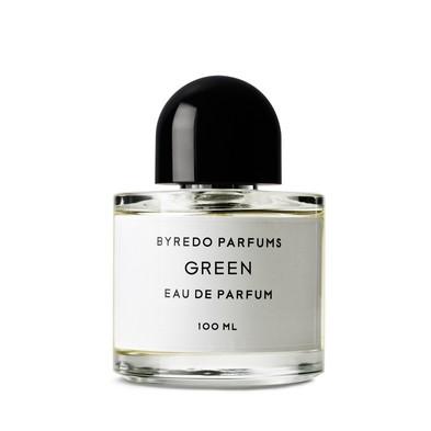 Byredo Green аромат