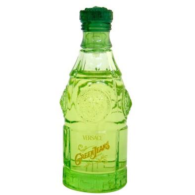 Versace Green Jeans аромат