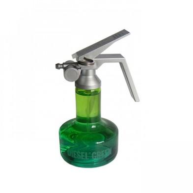 Diesel Green Masculine аромат