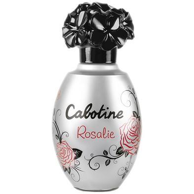 Gres Cabotine Rosalie аромат