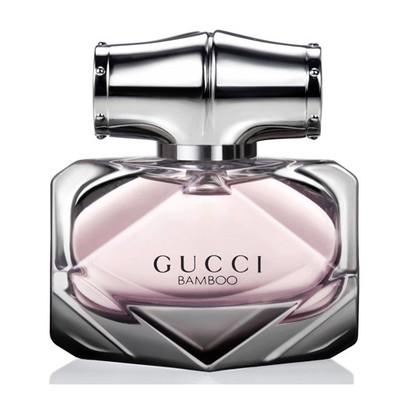 Gucci Bamboo аромат