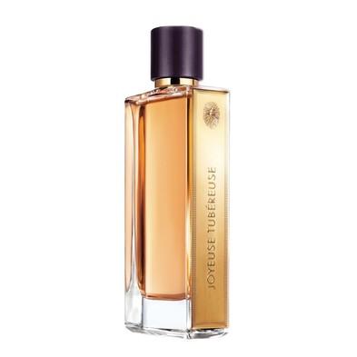 Guerlain Joyeuse Tubéreuse аромат