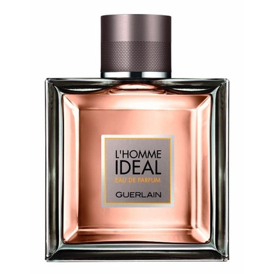 Guerlain L'Homme Idéal Eau de Parfum аромат