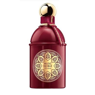Guerlain Musc Noble аромат