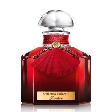 Guerlain Oriental Brulant Colour Edition аромат