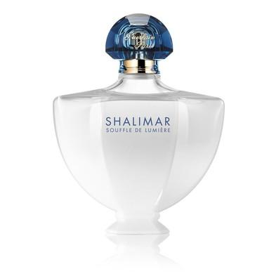 Guerlain Shalimar Souffle De Lumiere аромат