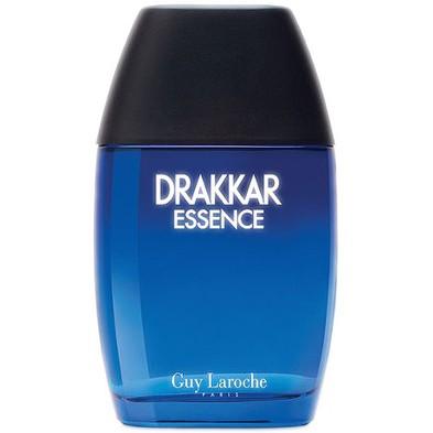 Guy Laroche Drakkar Essence аромат