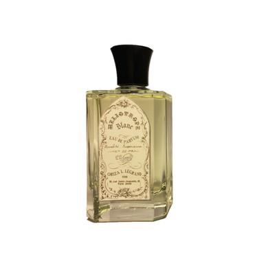 Oriza L. Legrand Héliotrope Blanc аромат