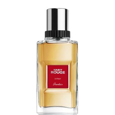 Guerlain Habit Rouge L'Extrait аромат