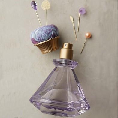 Happ & Stahns 1883 Fleurs De Giverny аромат