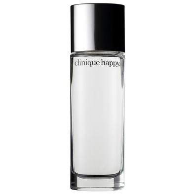 Clinique Happy аромат