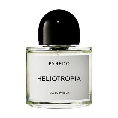Byredo Heliotropia аромат