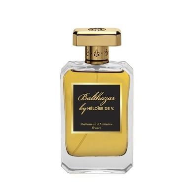Héloïse de V Balthazar аромат