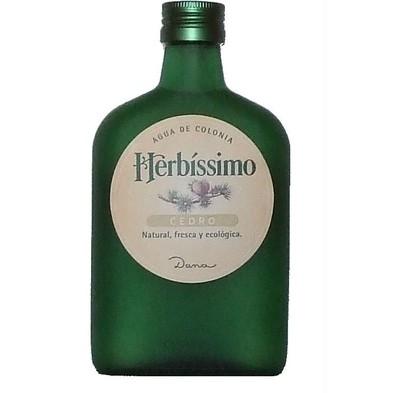 Dana Herbissimo Cedro аромат
