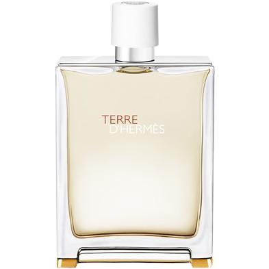 Hermes Terre d'Hermès Eau Très Fraîche аромат