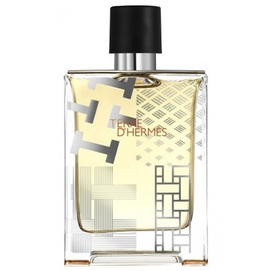 Terre D'hermes Flacon H 2016 аромат