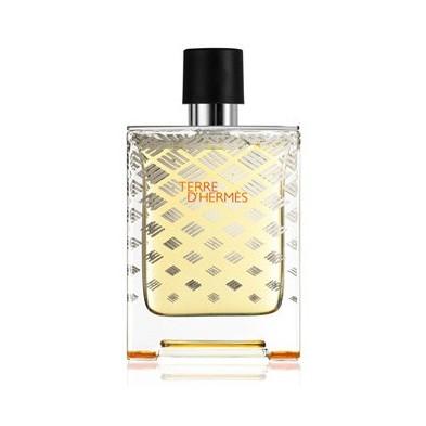 Hermes Terre D'hermès Flacon H 2011 аромат