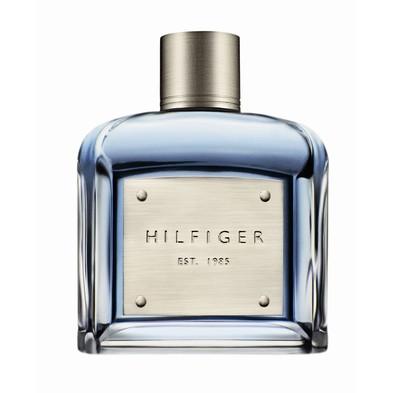 Tommy Hilfiger Hilfiger Est. 1985 аромат