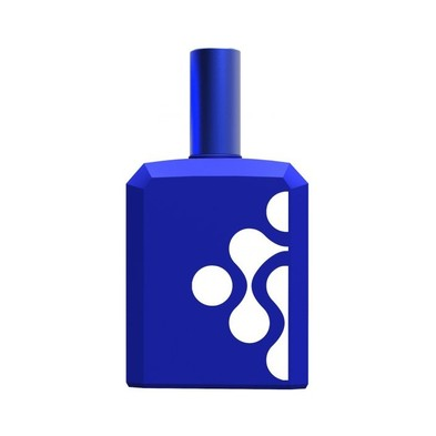 Histoires de Parfums This Is Not A Blue Bottle 1.4 Yin аромат
