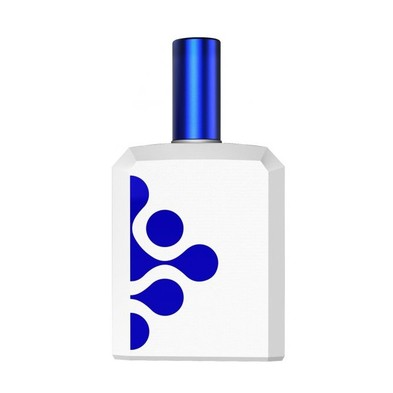 Histoires de Parfums This Is Not A Blue Bottle 1.5 Yang аромат
