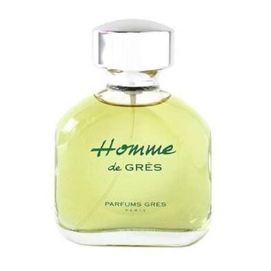 Gres Homme De Grès аромат