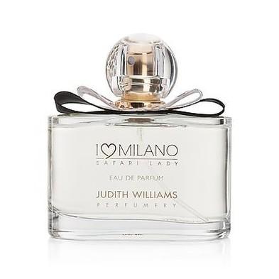 Judith Williams I Love Milano Safari Lady аромат