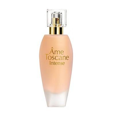 ID Parfums (Isabel Derroisne) Ame Toscane Intense аромат