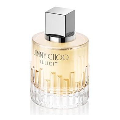 Jimmy Choo Illicit аромат