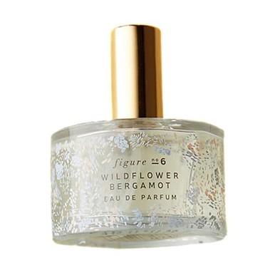 Illume Wildflower Bergamot аромат