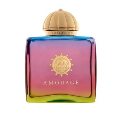 Amouage Imitation For Woman аромат
