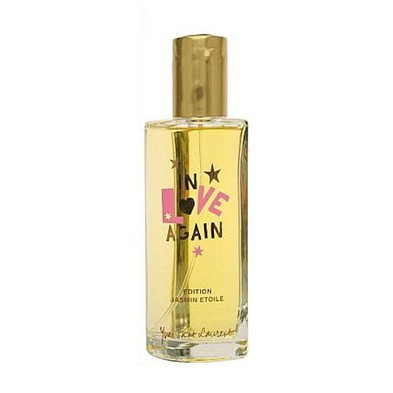 Yves Saint Laurent In Love Again Jasmin Etoile аромат