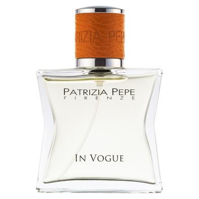 Patrizia Pepe In Vogue аромат