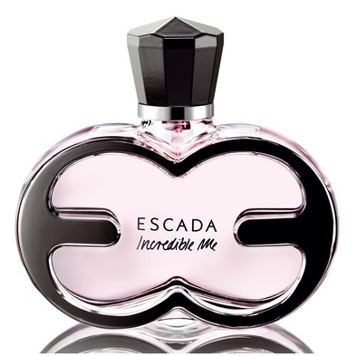 Escada Incredible Me аромат