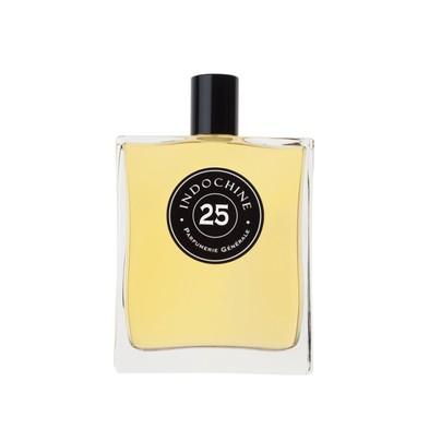 Pierre Guillaume: Parfumerie Generale Indochine PG25 аромат