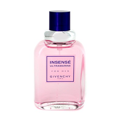 Givenchy Insensé Ultramarine for Her аромат