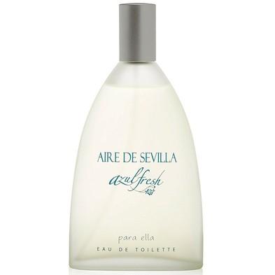 Instituto Espanol Aire De Sevilla Azul Fresh аромат