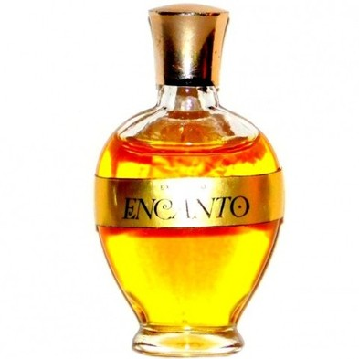 Instituto Espanol Encanto аромат