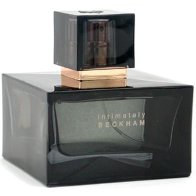 David Beckham Intimately Beckham Night for Men аромат