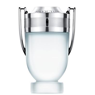 Paco Rabanne Invictus Aqua аромат
